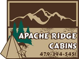 Apache Ridge Cabins
